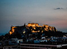 GB Rooftop, ,Hotel Grande Bretagne, Athens Athens, Rooftop, New York Skyline, Greece, Lifestyle, Travel, Great Britan, Greece Country, Viajes