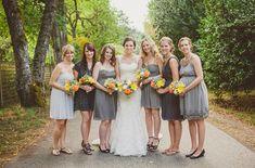 Canadian Barn Wedding: Amy + David   Green Wedding Shoes Wedding Blog   Wedding Trends for Stylish + Creative Brides