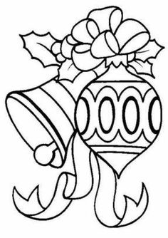 Sweet candy canes for christmas coloring page kids play for Skippyjon jones coloring pages