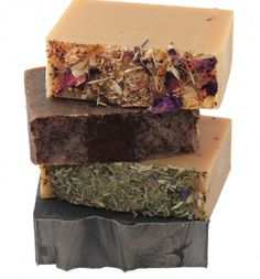 Organic Soap from Old Factory Soap Homemade Beauty, Diy Beauty, Bath Products, Pure Products, Wholesale Soap, Soap Shop, Old Factory, Natural Soaps, Beauty Regimen