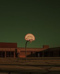 Basketball Discover IndieVintageCool shared by _ORCHARD Image discovered by _ORCHARD. Find images and videos about grunge blue and indie on We Heart It - the app to get lost in what you love. Indie, Weird Dreams, Film Photography, Small Towns, Aesthetic Pictures, Cinematography, Aesthetic Wallpapers, Find Image, Nostalgia