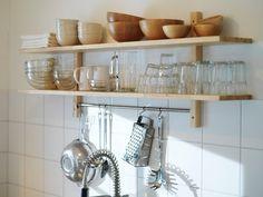 ikea värde küche - unterschrank (gross) set (5 metallkästen + 3 ... - Cucina Varde Ikea