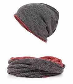 872df534a9d Maleroads Multifunction Beanie - Camotrek Winter Hats