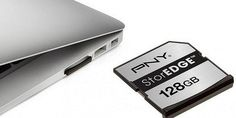 Load up on some insanely cheap flash storage with Amazon's Goldbox Deal