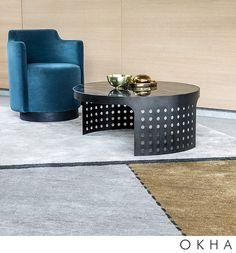 Stone #1 | OKHA Interiors