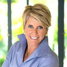 My Dashboard | Suze Orman's Personal Finance Online Course