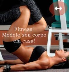 Ideas for fitness motivation espaol Fitness Tips, Fitness Models, Health Fitness, Sup Yoga, Lose Weight, Weight Loss, Physical Fitness, Fett, Personal Trainer