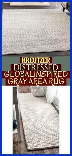 Kreutzer Distressed Global-Inspired Gray Area Rug | #shawcarpet kreutzer distressed global-inspired gray area rug #shawcarpetBerber #shawcarpetNeutral Kreutzer Distressed Global-Inspired Gray Area Rug | shaw carpet Texture - shaw carpet Commercial - shaw carpet Home