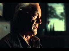 www.youtube.com/antonpictures   - watch free movies online - GEORGE ANTON - Hollywood Film Director - kk