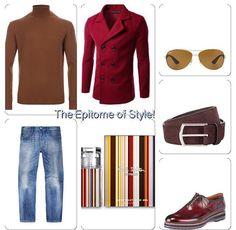 #TBT! #personalstylist #personalshopper #topstylist #internationalstylist #fashionable #fashionblog #fashiongram #menslook #menshoes #menswear #menwithclass #menwithgoals #menwithstyle #menwithfashion #mensfashionpost #mensfashionreview #luxurylifestyle #dappermen #gentstyle