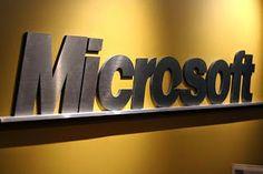 Avance en la tecnología: De Windows 9 se informa función interactiva Live T...