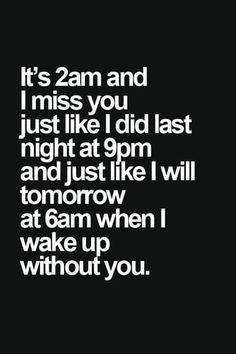 Today and every day until Saturday amor ♂️ pues ya que. Lol te amo mi amor quédate y que estés bien. remember that ur always mine even if where not together physically amor I want to sleep with you Someone Special Quotes, Missing Someone Quotes, Love Quotes For Him, Quotes To Live By, Quotes About Missing You, Dont Hurt Me Quotes, I Miss You Quotes For Him Distance, Crush Quotes For Her, Without You Quotes