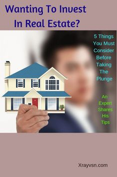 Real estate investing can be quite intimidating for the new investor. In order to not lose your shirt on real estate due diligence is required and understanding some of the basics will help you achieve that. Investment Tips, Investment Property, Real Estate Rentals, Property Investor, Diligence, Best Positions, Early Retirement, Real Estate Investing, Money Saving Tips