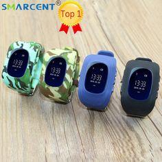 best price q50 gps smart baby phone watch q50 children child kid kids wristwatch gsm gprs gps locator tracker #kid #watch