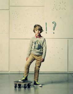 Fun Outfit For Boys Style from American Outfitters 2013