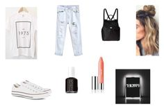 """Untitled #5"" by inasm on Polyvore"
