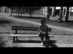 The silence - YouTube A volte il silenzio può essere un terribile frastuono nell'anima. #indiefilm #indiefilmmaker #silenzio