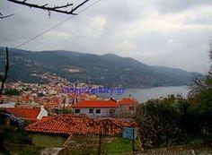 Οικόπεδο 236 τ.μ. προς πώληση Λίμνη (Εύβοια) 6626003_1    Spitogatos.gr
