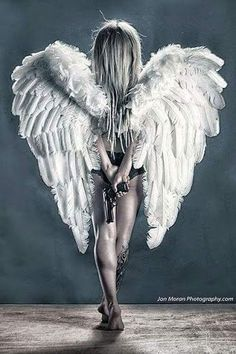 Sexy Goths & Dark Ladies - Community - Google+ #community #google #goths #ladies