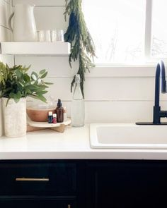 DIY faux vent hood with microwave Diy Entryway Table, Microwave In Kitchen, Fireplace Update, Brick Paneling, Diy Countertops, Door Makeover, Old Doors, Painted Doors, Wood Planks