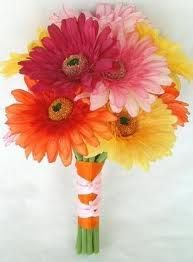 Google Image Result for http://i295.photobucket.com/albums/mm130/ericaswalton/gerbera-daisy-bouquet.jpg
