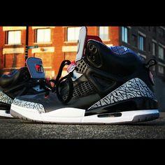 quality design 9d6f5 debc5 IVs Jordans Sneakers, Nike Air Jordans, Shoes Sneakers, Air Jordan Iii,  Jordan