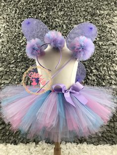 Abby Cadabby Tutu Costume Processing time is Business Days + Shipping takes Business Days within the US Complete outfit includes: Halloween Tutu Costumes, Halloween 20, Abby Cadabby Costume, Sarah Olivia, Sesame Street Costumes, Sesame Street Birthday Cakes, Tulle Poms, Headband Wrap, Tutu Outfits