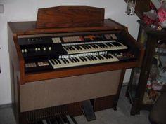 E Orgel, Piano, Klavier, Holz in Baden-Württemberg - Donaueschingen   Musikinstrumente und Zubehör gebraucht kaufen   eBay Kleinanzeigen