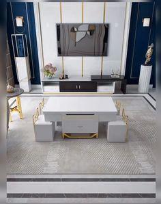 Living Room Sofa Design, Bedroom Furniture Design, Home Decor Furniture, Diy Home Decor, Tiny House Furniture, Space Saving Furniture, Multifunctional Furniture Small Spaces, Kitchen Room Design, Home Room Design