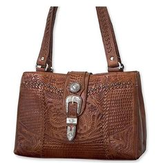 8565642 American West Women's Retro Romance from Bootbay, Internet's Best Selection of Work, Outdoor, Western Boots and Shoes.