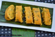 Koki corn ( African fresh corn tamales)