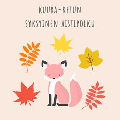 Learn Finnish, Kindergarten Crafts, Education, Learning, School, Day, Kids, Home Decor, Autumn