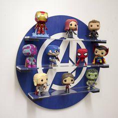 avengers-funko-pop-vinyl-display-shelf-blue-59ef984c2.jpg