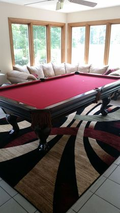 Valley Bar Box Pool Table Sold Sold Used Pool Tables Billiard - Valley bar box pool table
