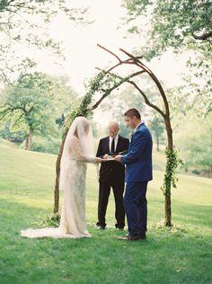 Wide Open Spaces | Ava + Bruno | Brides of Oklahoma #bridesofok