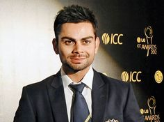 Virat Kohli feels no need prove anything to others