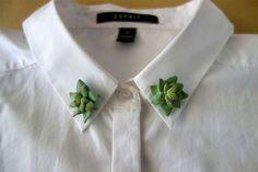 cuellos de camisa 13