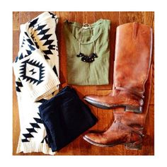 outfit inspiration VIA asouthernstyle.tumblr.com | asouthernstyle @instagram