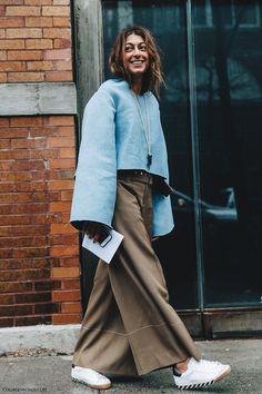 NYFW-New_York_Fashion_Week-Fall_Winter-17-Street_Style-Ramya_Giangola-4