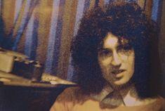 Brian's Song, Princes Of The Universe, Queen Brian May, Queen Photos, Queen Band, John Deacon, Killer Queen, Save The Queen, George Harrison