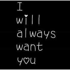 Soulmate Quotes : QUOTATION – Image : Quotes Of the day – Description 56 Relationship Quotes to Reignite Your Love 35 Sharing is Power – Don't forget to share this quote ! Missing You Quotes, Love Quotes For Him, Crazy For You Quotes, I Want You Quotes, Crush Quotes, Life Quotes, Quotes Quotes, Funny Quotes, Cute Relationship Quotes
