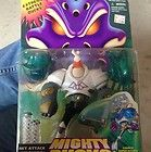 Mighty Ducks Net Attack Wildwing Action Figure NIB - http://awesomeauctions.net/action-figures/mighty-ducks-net-attack-wildwing-action-figure-nib/