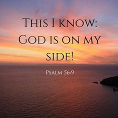 Inspirational Bible Quotes, Biblical Quotes, Prayer Quotes, Bible Verses Quotes, Bible Scriptures, Spiritual Quotes, Faith Quotes, Positive Quotes, Faith Hope Love