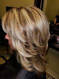 50 Cute Easy Hairstyles For Medium Length Hair Hair Beauty
