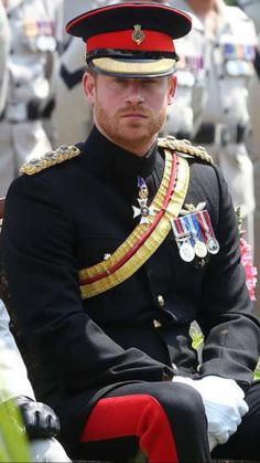 Prince Harry Fans                                                       …                                                                                                                                                                                 More