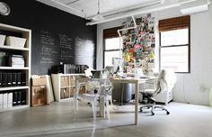 ikea offices - Buscar con Google
