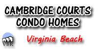Cambridge Courts Condo Homes For Sale - Virginia Beach Residence Virginia Beach, Cambridge, The Neighbourhood, Condo, Homes, Live, The Neighborhood, Houses, Home