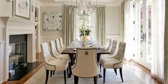Capello Design - Interior Design by Tanya Capello - Wellesley Hills, Chatham MA | Boston Design Guide