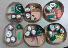 Blog about Japan - includes this Kimono craft, Bento Box Craft, Mount Fuji directed drawing, and a JAPAN UNIT FREEBIE!  https://firstieland.blogspot.com/2017/04/learning-about-japan.html