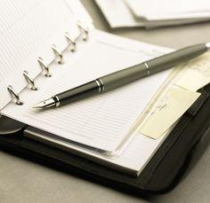 Initiation, Planning, Organization, and Brain Injury